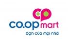 CoopMart
